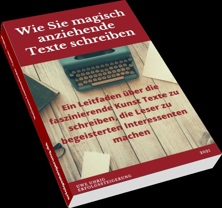 Cover_BeraterEbook2